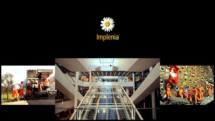 implenia_zehntralbahn_01